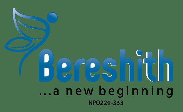 Bereshith Center